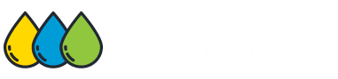 Carpet Cleaning Rivervale